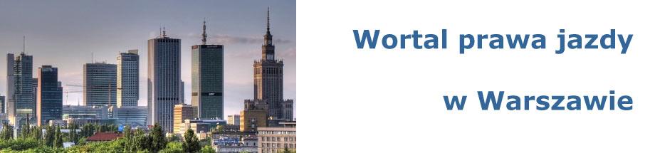 logo strony WORD Warszawa